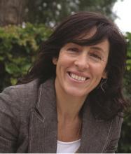 Rita Lobo Xavier